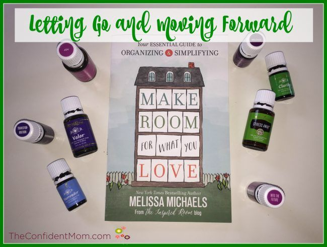 823 Best Images About I Young Living Essential Oils On
