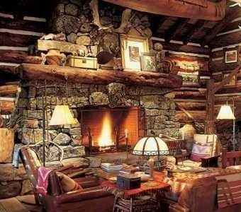 387 best Fireplace images on Pinterest | Fireplace ideas ...