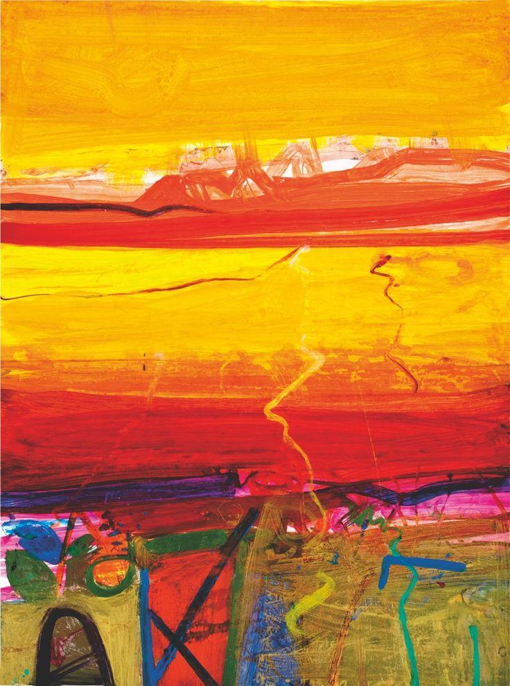 Barbara Rae - Lacken Cross500(1).jpg 900×1,210 pixels