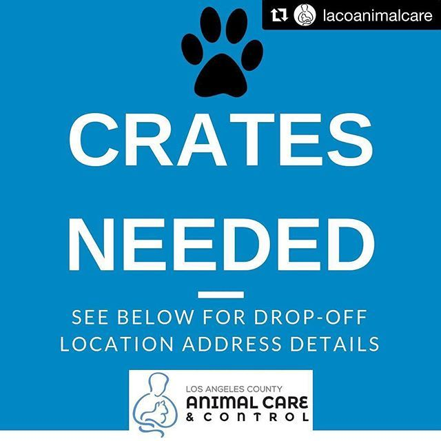 La County Library Friends We Know Many Of You Are Caring Pet People Won T You Help Your Neighbors And Their Precious Pets Pet People County Library Pet Crate