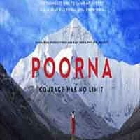 Poorna 2017 Bollywood Movie Songs.pk Audio Songs Mp3 Free Download Some Info: Poorna Song From Bollywood. Poorna by Aditi Inamdar & Rahul Bose Poorna director [...]