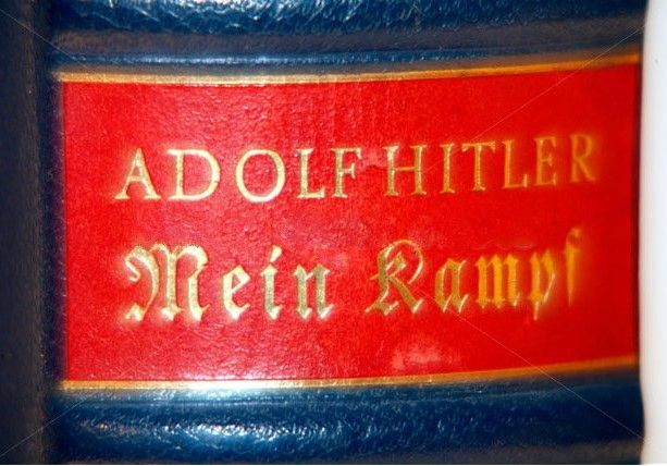 spine-of-1939-edition-of-mein-kampf-by-adolf-hitler-autobiography-ayfme1