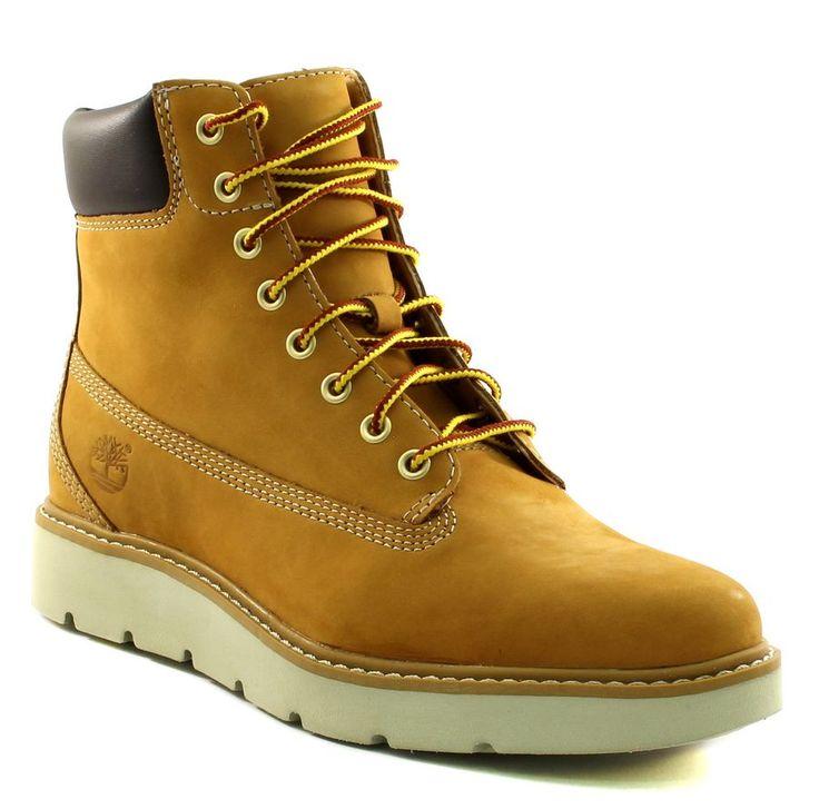 539A TIMBERLAND KENNINSTON 6IN LACE BEIGE www.ouistiti.shoes le spécialiste internet  #chaussures #bébé, #enfant, #fille, #garcon, #junior et #femme collection automne hiver 2016 2017