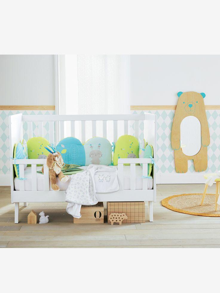 61 best images about poussez vous j 39 arrive on pinterest childs bedroom 2017 and livres. Black Bedroom Furniture Sets. Home Design Ideas