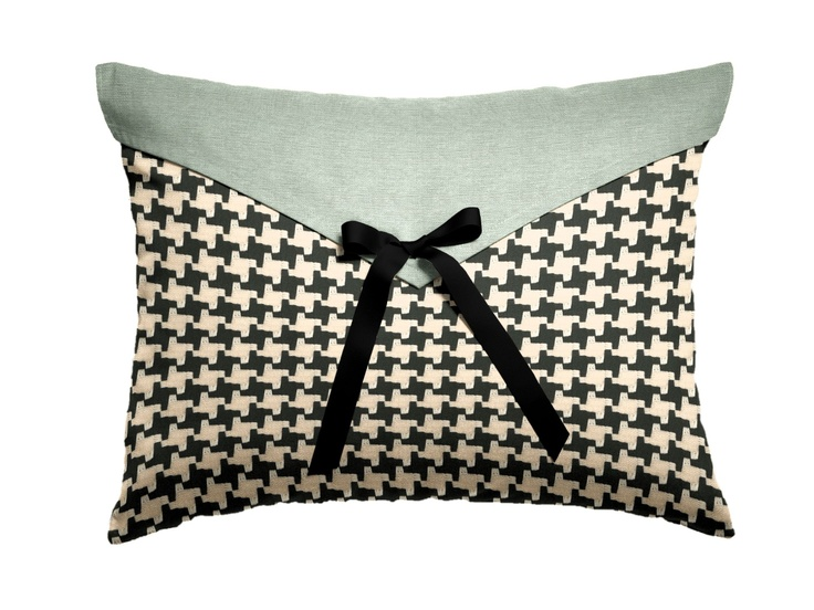 73 best images about Fundas para almohadas on Pinterest Shabby, Cushion covers and Decorative ...