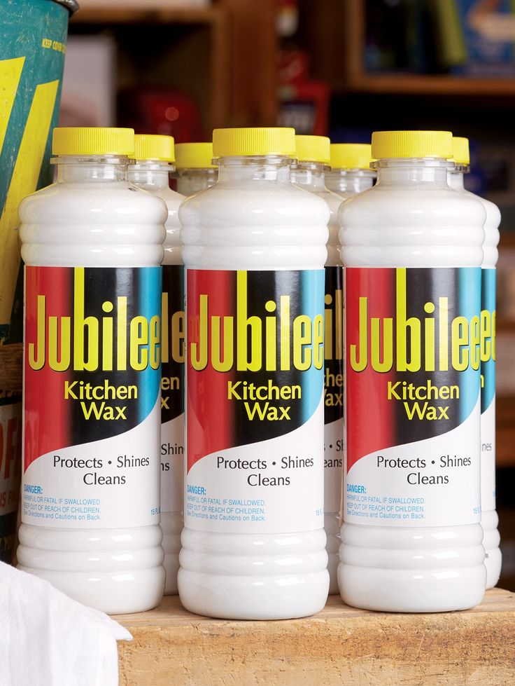 Jubilee Kitchen Wax Set Of 2 In 2020 Cleaning Hacks Vinegar Cleaning Cleaning
