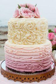 Картинки по запросу самые необычные свадебные торты