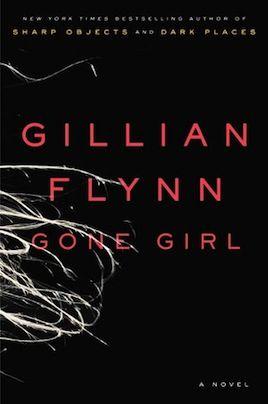 Gone Girl,