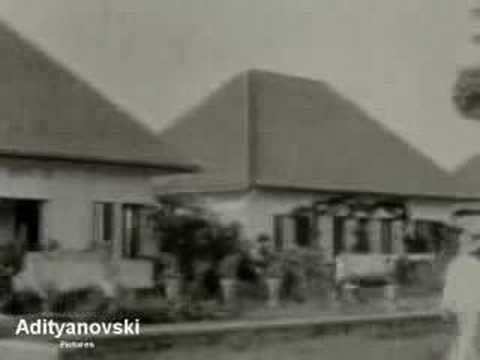 Bandung 1905