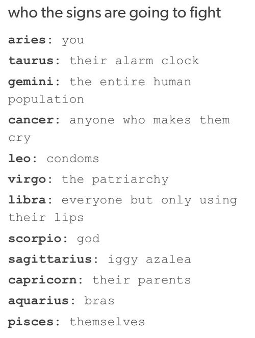 Best 25 Zodiac Quotes Ideas On Pinterest  Star Signs -2141