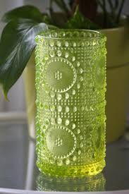Nanny Still, Finland, Grapponia vase