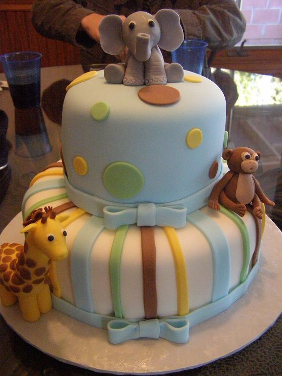 Baby Shower Cakes Durham Nc ~ Best baby cakes images on pinterest shower