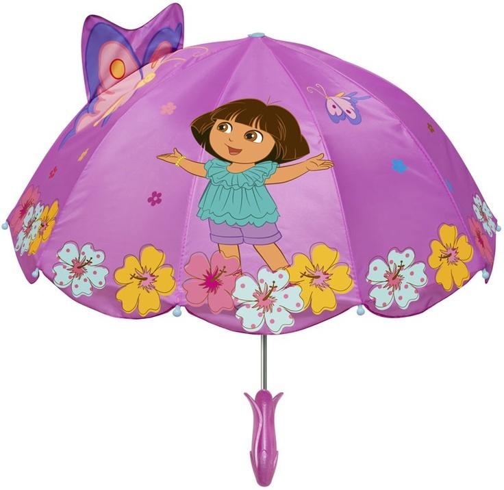 35 Best Images About Dora The Explorer On Pinterest