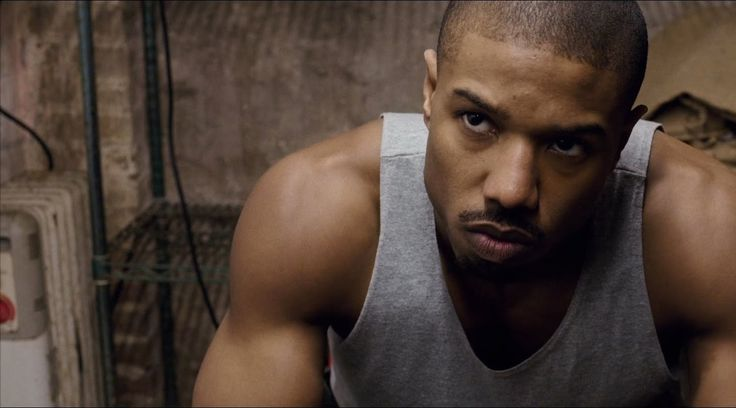 Michael B. Jordan & Sylvester Stallone stars in Creed (Trailer) - http://www.trillmatic.com/michael-b-jordan-sylvester-stallone-stars-creed-trailer/ - Sylvester Stallone plays Rocky Balboa again, this time to train Apollo Creed's son, played by Michael B. Jordan. Watch the 'Creed' trailer here. #Rocky #Creed #ApolloCreed #RockyBalboa #Trailer #Boxing #Trillmatic #TrillTimes