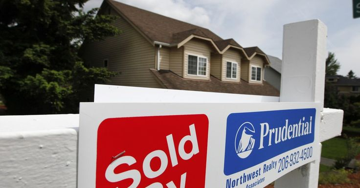 Charging impact fees will make Seattle housing prices worse