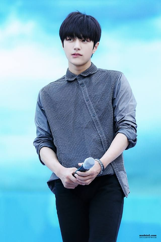 1000+ images about kim Myungsoo #infinite on Pinterest ...