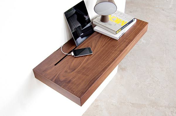 stage-interaction-shelf-for-smart-devices-01