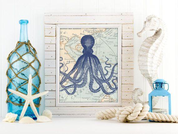 Antique Nautical Bathroom Ideas: 17 Best Ideas About Vintage Nautical Bathroom On Pinterest