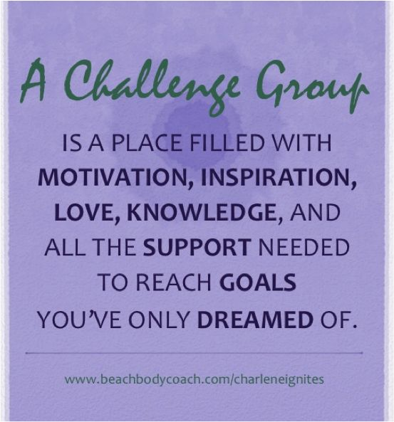 Challenge Group 2.png (553×593)                                                                                                                                                                                 More