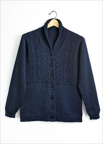 The 148 Best Gansey Images On Pinterest Knit Patterns Knitting