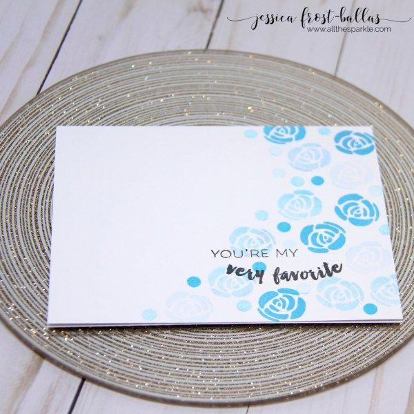Catherine Pooler Designs Foundation Box Blog Hop (+ GIVEAWAY!)