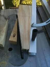 Image result for timber tapered legs