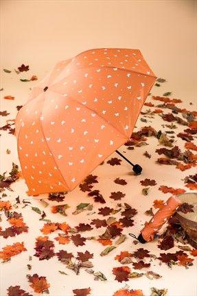Kadın Şemsiye MAR-5326R003