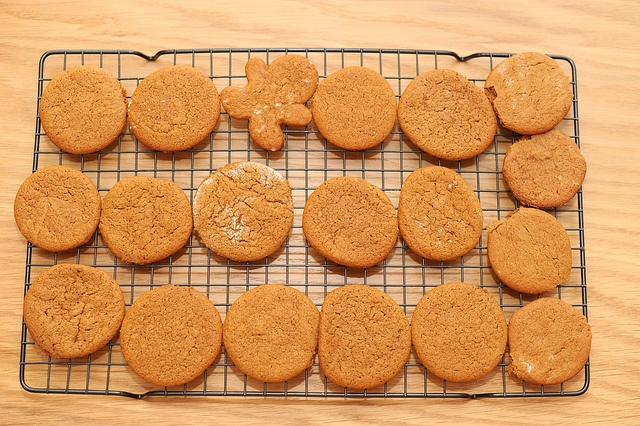 molasses cookies molasses cookies molasses crinkle cookies pumpkin ...