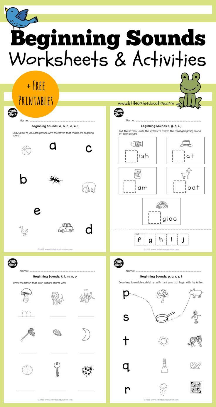 Workbooks letter u worksheets for kindergarten : 22 best PHONICS images on Pinterest | Preschool, Classroom ideas ...