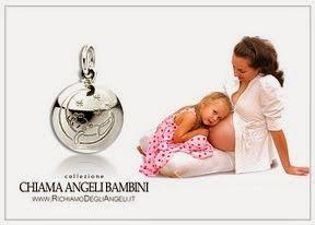Regali per: Idee regalo per future mamme