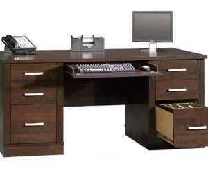 310 best computer desk images on pinterest | desk ideas, computer