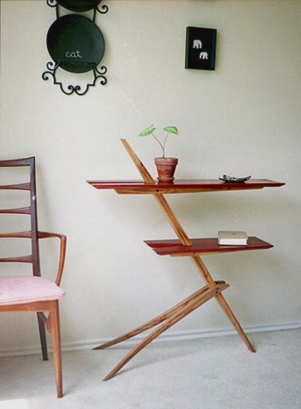 Funky Hall Tables 26 best tables etc images on pinterest | coffee tables, side