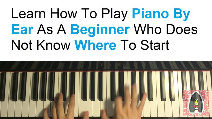 how to play you only live once on piano