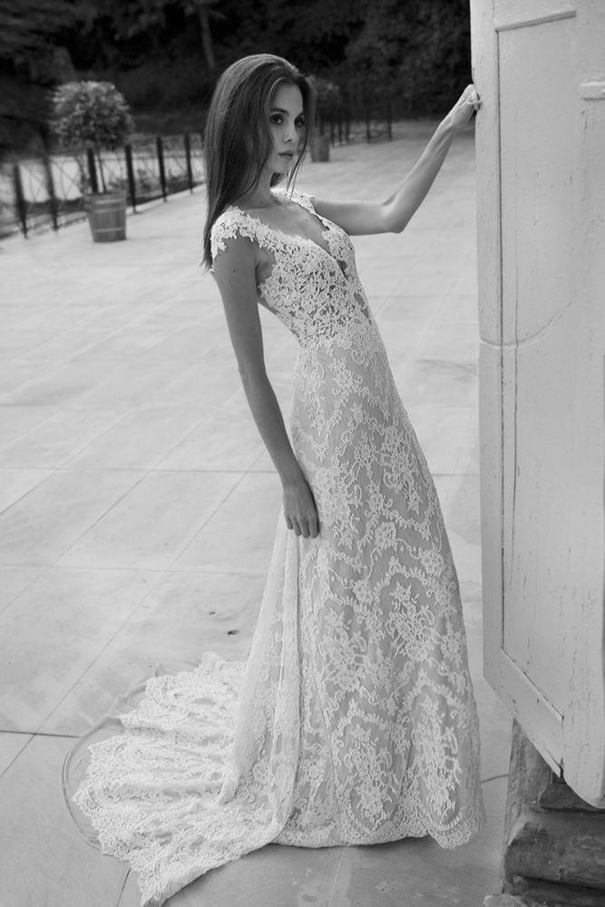 JULIETTE ATELIER suknia  ślubna polskie marki