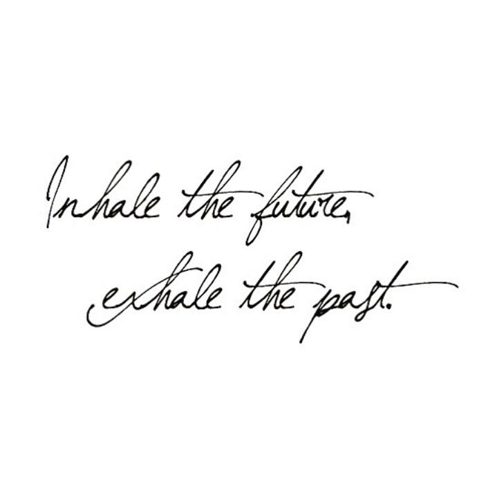 Tattoo Quotes Celebrities: 26 Best My First Tattoo Images On Pinterest