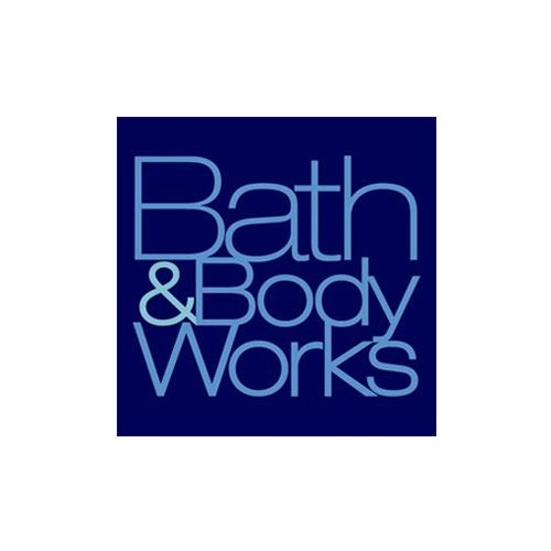 Bath and Body Works Coupon: Bath & Body Works-Free Signature Item