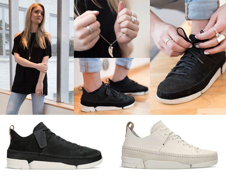 clarks, clarks originals, shoes