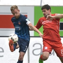 Bundesliga 2016-17 - Matchday 30 - FC Heidenheim vs Arminia Bielefeld