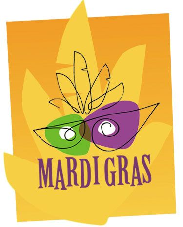 Winnipeg Events and Entertainment: Winnipeg Mardi Gras