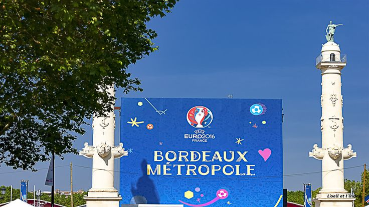 Euro 2016 Schedule, Fixtures & Groups: France vs Romania Preview, Predictions & Predicted Lineup - http://www.morningnewsusa.com/euro-2016-schedule-fixtures-groups-france-vs-romania-preview-predictions-predicted-lineup-2382390.html