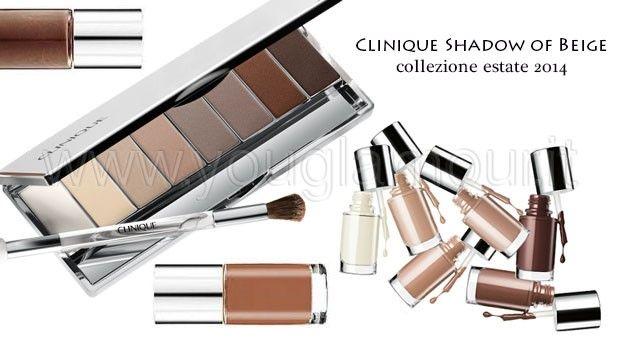 Clinique-Shadow-of-Beige-collezione-estate-2014-ombretti-e-smalti-per-unghie