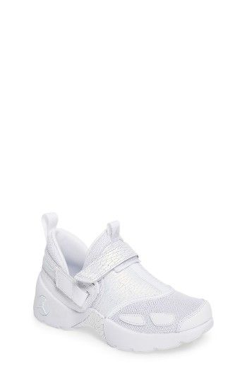 Free shipping and returns on Nike Jordan Trunner LX Shoe (Big Kid) at Nordstrom.com. A lightweight sneaker with a Jumpman logo at the heel provides support, comfort and style for days.