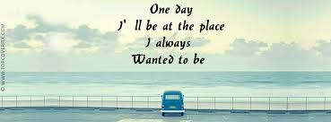 Image result for inspirational cover pictures for facebook