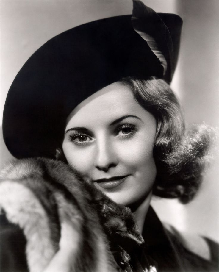 """Love Those Classic Movies!!!: Barbara Stanwyck: """"I want to go on until they have to shoot me."""""""