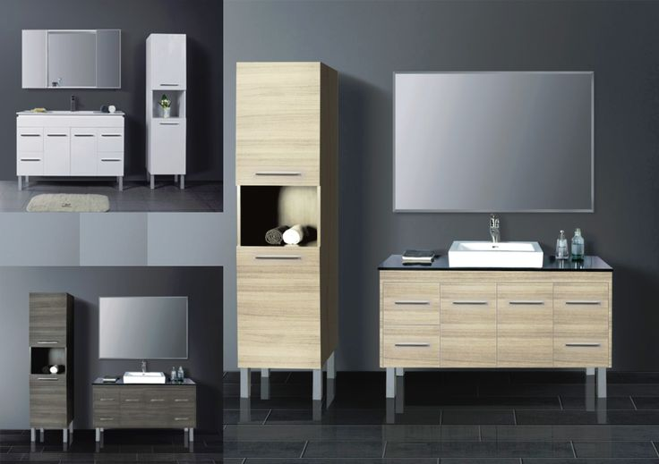 17 best images about arto bathroom collection on pinterest bathroom wall the white and Modern bathroom north hollywood