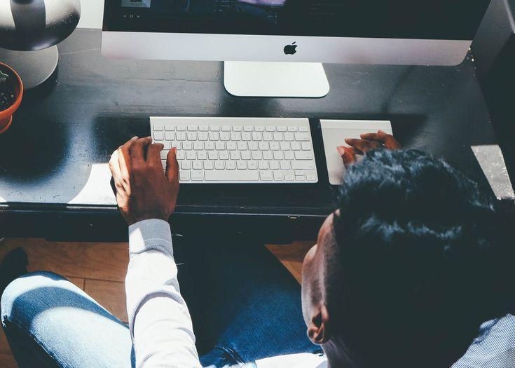 #SoMe unterstützt Weiterbildung zum Online Marketing Manager (IHK)  #ComFair #Expertenvermittlung #Online Marketing Manager #Weiterbildung