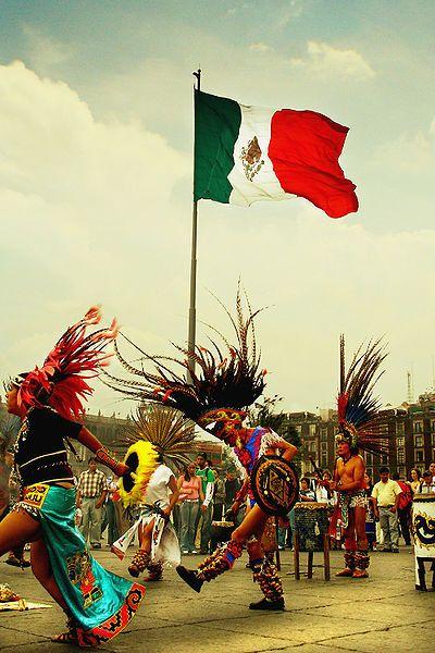 Colaborar en la preservación, promoción y gestión de las expresiones artísticas mexicanas a nivel nacional e internacional