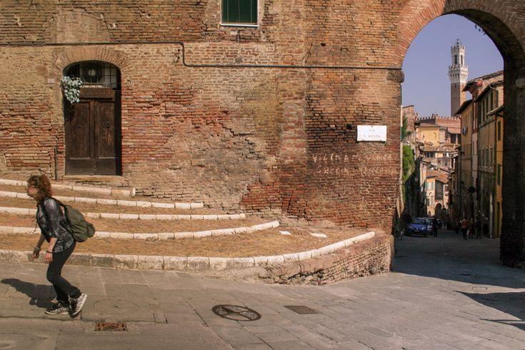 Un gigantesco casco medieval en Toscana que deslumbra a cada visitante (Siena, Italia) - 101 Lugares increíbles https://101lugaresincreibles.com/2018/01/un-gigantesco-casco-medieval-en-toscana-que-deslumbra-a-cada-visitante-siena-italia.html