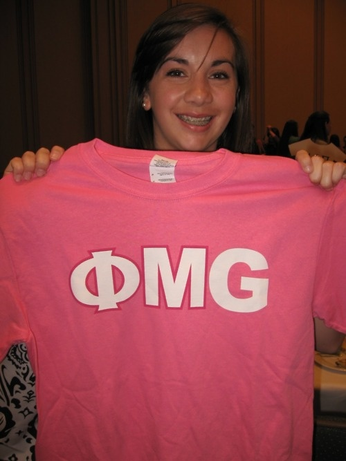 #phimufraternity #phimu  THIS is magnificent!
