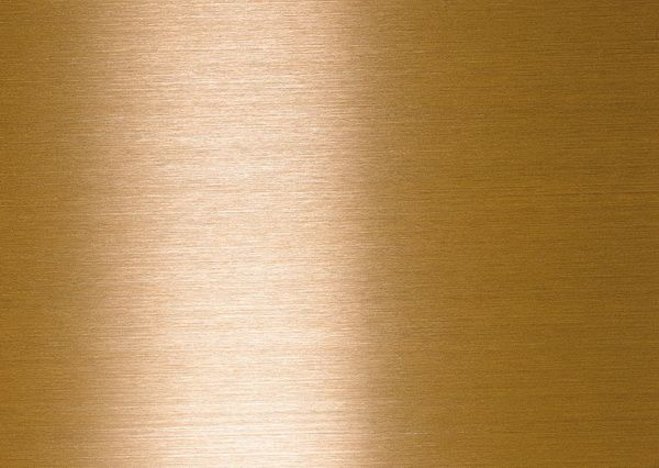 polished brass texture - Google Search | Material ...